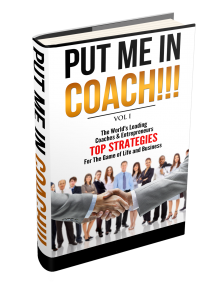 put_me_in_coach_vol_1_book